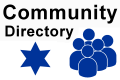 Norwood Payneham St Peters Community Directory