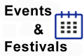 Norwood Payneham St Peters Events and Festivals Directory